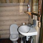отдых в деревянных избах в подмосковье. русские избы,