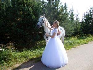 Свадьба в Окуловой Заимке8