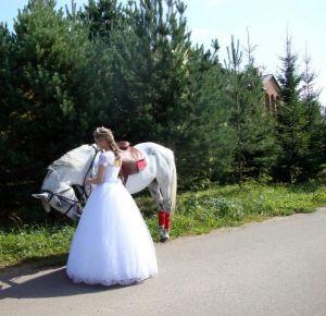 Свадьба в Окуловой Заимке9