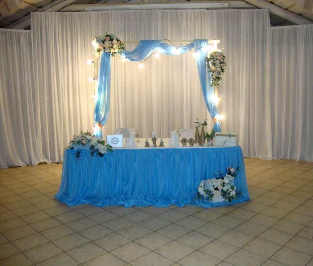 свадьба май 4